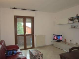 Photo - 3-room flat via Gioacchino Rossini 3, Vizzolo Predabissi
