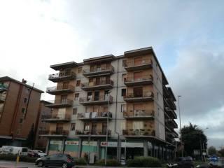 Foto - Bilocale viale Trieste 16, Codogno