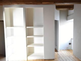 Photo - Maison 85 m2, nouvelle, Grotte di Castro