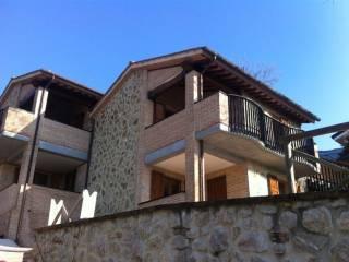 Foto - Villa unifamiliare, nuova, 100 mq, Magione
