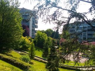 Photo - Penthouse via Casale 143-2, Oltre Po, San Mauro Torinese