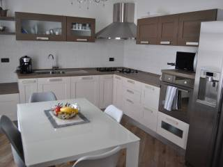 Photo - 4-room flat via Ernesto Torre 64, Spinetta Marengo, Alessandria