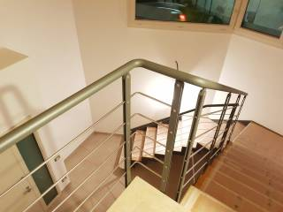 Foto - Villa bifamiliare, nuova, 60 mq, Polesine, Pegognaga