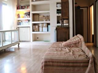 Фотография - Трехкомнатная квартира via Clitumno 5, Parco Trotter, Milano