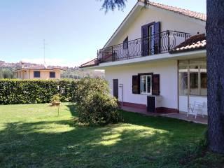 Photo - Single family villa via Anagnina Rocca di Papa, Rocca Priora
