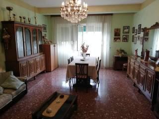 Photo - 4-room flat via Emilia, Cecchina, Albano Laziale