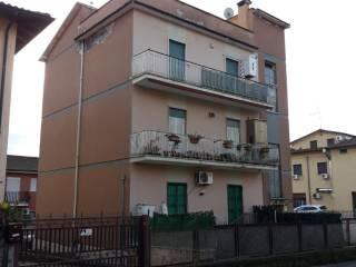 Photo - 3-room flat via Palombarese 421, Santa Lucia, Fonte Nuova