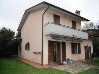 Photo - Single family villa largo Santa Chiara, Pagazzano