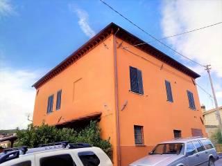 Foto - Vierzimmerwohnung via del Pozzaccio, Castiglione Della Valle, Marsciano