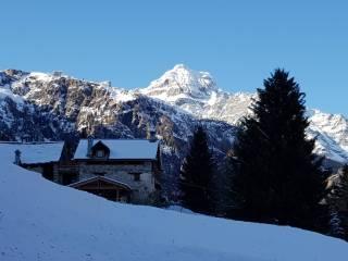 Photo - Detached house via  Goglio, Baceno