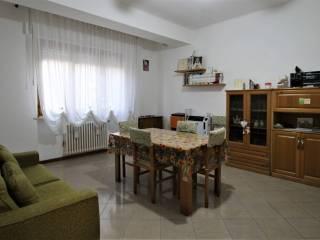 Photo - 4-room flat viale Trieste 176, Fermo