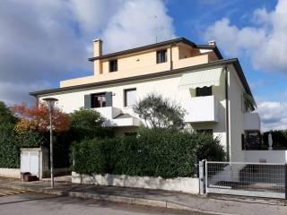 Photo - Apartment excellent condition, Ponzano Veneto