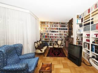 Photo - Apartment viale della Musica 14, Eur, Roma