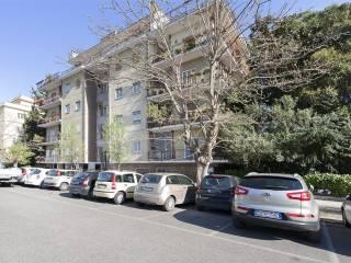 Photo - Apartment viale dei Primati Sportivi, Eur, Roma