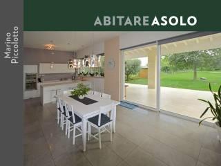 Photo - Single family villa via Picciol, Montebelluna