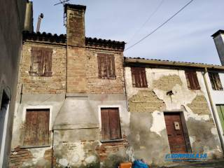 Photo - Detached house 150 sq.m., Megliadino San Vitale