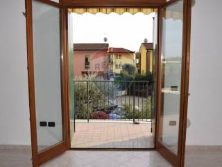 Photo - 3-room flat excellent condition, first floor, Quinto Vicentino