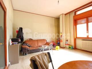 Photo - 3-room flat via 20 Settembre, Buscate