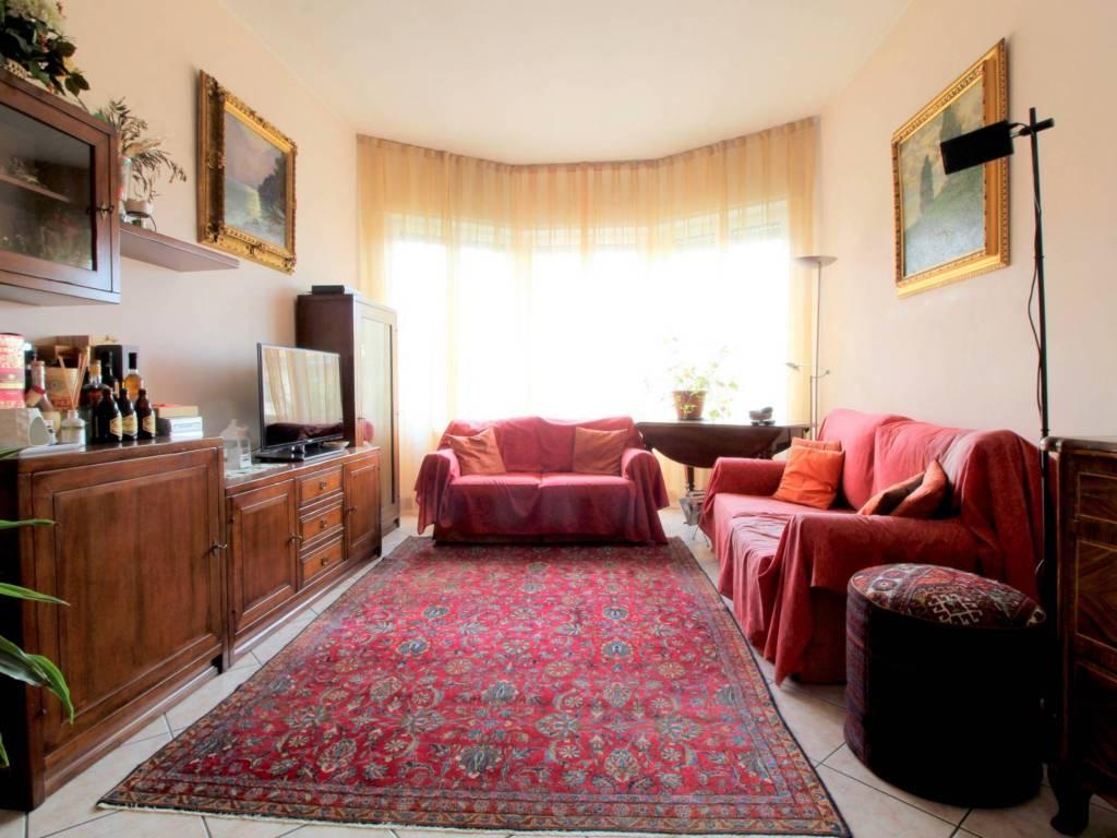 Camere Da Letto Lodi vendita appartamento lodi. trilocale in viale rimembranze 38