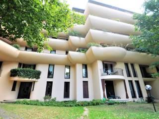 Foto - Appartamento via Graziano Tubi, Castello, Lecco