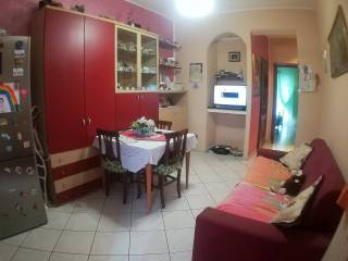 Photo - 2-room flat via Archimede 4, Nichelino