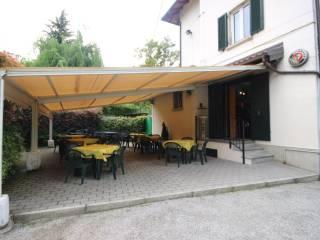 Photo - Detached house via per Carpugnino, Brovello-Carpugnino
