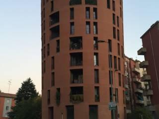 Photo - Penthouse piazzale Segesta, San Siro, Milano