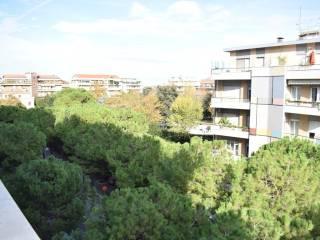 Foto - Appartamento viale Regina Margherita, Piazza Salotto - Corso Umberto, Pescara