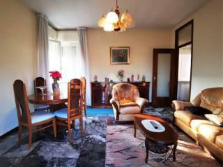 Photo - 3-room flat via Andrea Fantoni, Ponte San Pietro