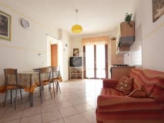 Photo - 3-room flat Str  200, Alba Adriatica