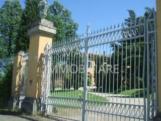 Foto - Villa unifamiliare via G  Schiavina, San Martino In Casola, Monte San Pietro