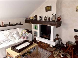 Photo - 4-room flat via San Pietro, Solaro