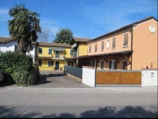 Foto - Villa all'asta via Roma 38, Fossalta di Piave