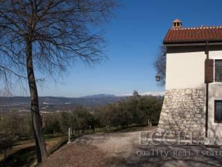 Photo - Country house via Tetra 1, San Martino Buon Albergo