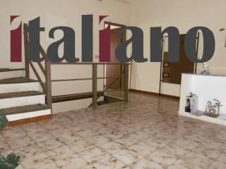 Foto - Quadrilocale Vico 1 Nazionale 9, San Pier Niceto