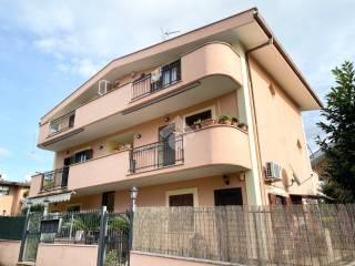 Photo - 4-room flat via degli oleandri, Sant'Angelo Romano