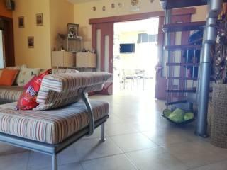 Photo - 4-room flat via liguori, Aversa