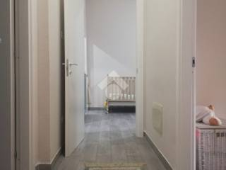 Photo - 3-room flat via Antonio Gramsci, Aversa