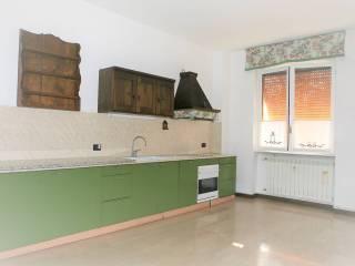 Foto - Piso de tres habitaciones via Mandresca, Inverigo
