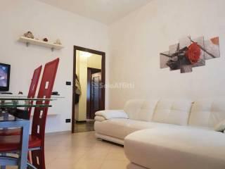 Photo - 2-room flat via Cavour, 33-A, Orbassano