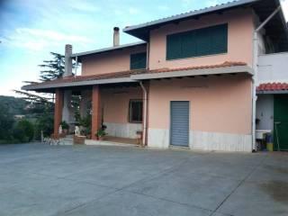 Photo - Two-family villa Statale 124, 0 sn, San Michele di Ganzaria