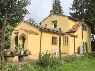 Photo - Single family villa via Colle Palazzola 52, Zagarolo
