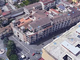 Φωτογραφία - Open space corso Aldo Moro, Santa Maria Capua Vetere