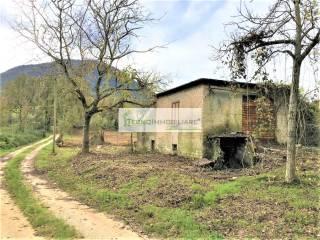 Photo - Farmhouse Contrada Santa Lucia, Pontecorvo