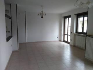 Photo - 4-room flat via Giovanni Falcone 2, Mozzecane