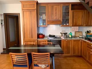 Φωτογραφία - Τριάρι καλή κατάσταση, πρώτος όροφος, Sacile