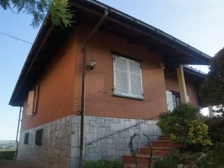 Foto - Villa unifamiliare 190 mq, Montaldo Scarampi