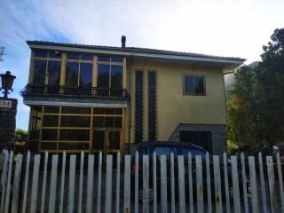 Photo - Single family villa via Celle 32, Sant'Ambrogio di Torino