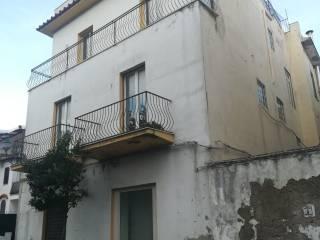 Photo - Building corso Vittoria Colonna 9-11, Ischia