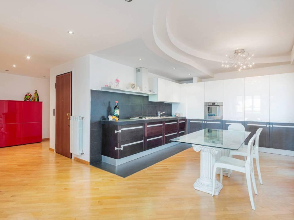 foto foto 1 Διαμέρισμα via Circonvallazione, Calcinaia